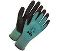 Palm Coated Gloves - Unlined - Synthetic / 99-1-9729