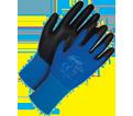 Palm Coated Gloves - Unlined - Nylon / 99-1-9865 *NINJA LITE