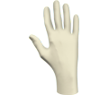 Disposable Gloves - Powdered - Latex / 5005 *MEDICAL
