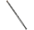 "Rotary Hammer Drill Bit - 3/8"" SDS-Plus / HC2 Series *BULLDOG"