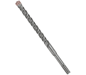 "Rotary Hammer Drill Bit - 9/16"" SDS-Plus / HC2 Series *BULLDOG"