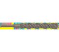 "Rotary Hammer Drill Bit - 7/8"" SDS-Plus / HC2 Series *BULLDOG"