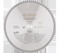 "Circular Saw Blade - 12"" - 80T / PRO1280NF"