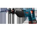 "Reciprocating Saw - 1-1/8"" Stroke - 18 V Li-Ion / CRS180 Series"