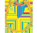 Pod Replacement for QB2HYG® - 25 NRR / QB200HYG