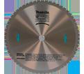"Circular Saw Blade - 12"" - 60T / A-90897"
