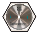 "Cut-Off Saw Blades - 12"" - 60 CT"