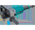 """Right Angle Drill (Kit) - 1/2"""" - 10 A / DA4031"""