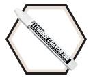 Lumber Crayon / 200