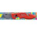 Utility Flip Knife / 48-22-1900 *FASTBACK™
