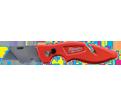 Utility Flip Knife / 48-22-1901 *FASTBACK™