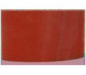 "Sanding Belt - Ceramic/Alum Oxide - 2"" Wide / 777F Series"