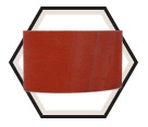 "Sanding Belt - Ceramic/Alum Oxide - 3-1/2"" Wide / 777F Series"