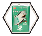 Adhesive - Contact - Green / 30 *FASTBOND