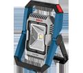 Work Light (Tool Only) - LED - 18V Li-Ion / GLI18V-1900N