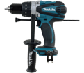 "Hammer Drill/Driver (Tool Only) - 1/2"" - 18V Li-Ion *XPT"