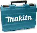 Drill & Impact Case - Plastic - Teal *For BRUSHLESS Drills