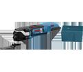 Oscillating Multi Tool (Tool Only) - StarlockPlus - 18V Li-Ion / GOP18V-28N