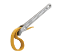 Strap Wrench - 2P - Aluminum / 31355