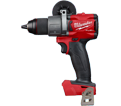 "Drill / Driver - 1/2"" - 18V Li-Ion / 2803 Series *M18 FUEL"