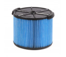 Vacuum Filter - 3-4.5 gal - 3 Layer / 26643 *VF3500 FINE DUST