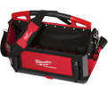 Modular Tool Bag - 32 Pockets - Ballistic Nylon / 48-22-8320 *PACKOUT
