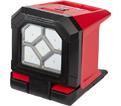 Work Light - LED - 18V Li-Ion / 2365-20 *ROVER