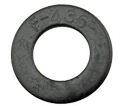 Flat Washers - S.A.E. - Medium Carbon Steel / Plain *F436