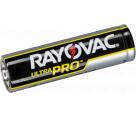 Battery - AA Alkaline / ALAA