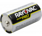 Battery - C Alkaline / ALC