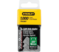 "3/8"" - SharpShooter® Light Duty Staples / TRA206T"