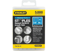 "3/8"" - Heavy Duty Staples / TRA706-5C"