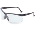 Genesis® Safety Glasses - Ultra-dura Anti-scratch / S3200 Series