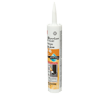 Sealant - Fire Barrier - Grey - Cartridge / 1000 Series *WATER TIGHT