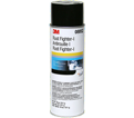 Protective Coating - Rust Inhibitor - Amber - Aerosol / 08892 *RUST FIGHTER™