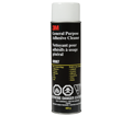 Adhesive Cleaner - General-Purpose - Aerosol / 08987