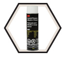 Cleaner - General-Purpose Adhesive - Aerosol / 08987