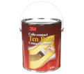Adhesive - Contact Cement - Yellow - Can / 10BOND Series * TEN BOND™