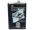 Contact Adhesive - Water Based - Neutral / 30 Series *FASTBOND