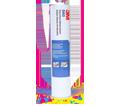 Panel Adhesive Sealant - Polyurethane - Cartridge / 560 Series