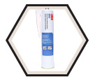 Adhesive Sealant - Panels - Black or Grey / 560 Series