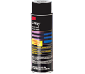 Penetrant - Multi-Purpose - Aerosol / 5-WAY