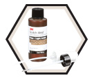 3M™ Scotch-Weld™ Instant Adhesive Surface Activator, ACT2, light amber, 2 oz. (56.7 g) bottle - Clear/Light Amber