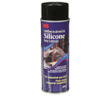 Lubricant - Multi-Purpose - Aerosol / SILICONE