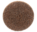 "Surface Conditioning Disc - Alum Oxide/Silcon Carbide - 2"" Wide / SB Series *ROLOC"