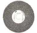"Conditioning Wheel - Alum Oxide/Silicon Carbide - 2"" Wide / 621"