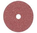 3M™ Cubitron™ II Fibre Disc, 982C, 36 +, 6 in x 7/8 in - Maroon