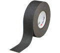 Non-Slip Tape - Low-Profile - Black / SAFETY-WALK