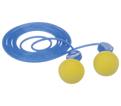 Ear Plugs - Foam - Push-In - Corded - 25 NRR / 311-1114 *EXPRESS