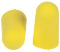 Ear Plugs - Foam - Roll-Down - Uncorded - 32 NRR / 312-1200 Series *TAPERFIT 2